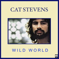 Cat Stevens Wild World Flac