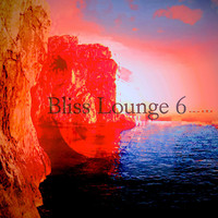 Bliss - Bliss Lounge 6