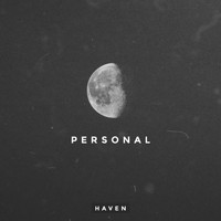 Haven - Personal
