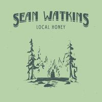 Sean Watkins - Local Honey