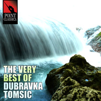 Dubravka Tomsic - The Very Best of Dubravka Tomsic - 50 Tracks