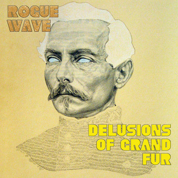 Rogue Wave - Ocean - Single