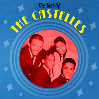 The Castelles - The Best Of