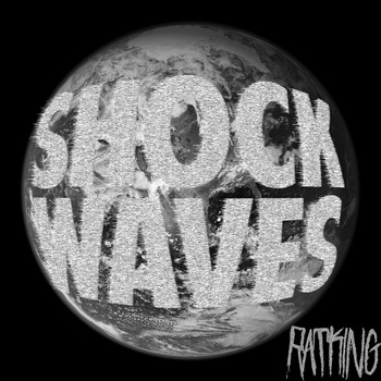 RATKING - Shockwaves