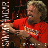 Sammy Hagar - Inner Child - Single