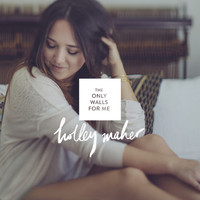 Holley Maher - The Only Walls for Me