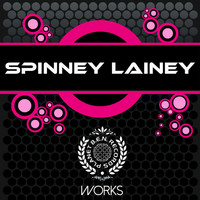 Spinney Lainey - Spinney Lainey Works