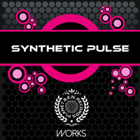 Synthetic Pulse - Synthetic Pulse Works