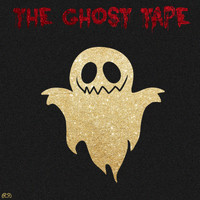 Ghost - The Ghost Tape