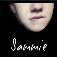 Sammie - Unedited & Unreleased Tracks - EP