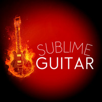 Guitar - Sublime Guitar