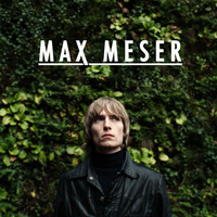 Max Meser - One Day