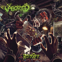 Aborted - Retrogore (Explicit)