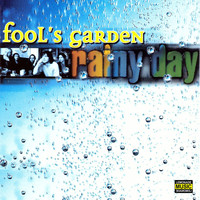 Fools Garden - Rainy Day