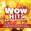 WOW Hits 20th Anniversary  Various