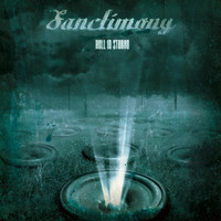 Sanctimony - Hell in Stereo