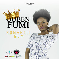 queen fumi madame mp3