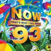 Now That's What I Call Music! 93 by Various