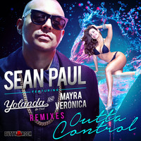 Sean Paul - Outta Control (Remixes)