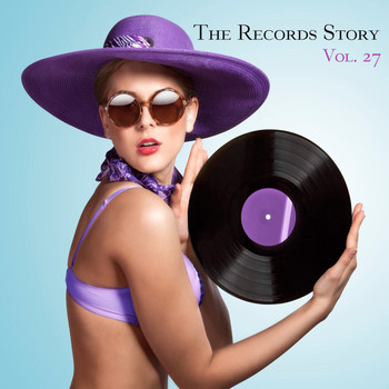 Various Artists - The Records Story, Vol. 27