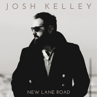 Josh Kelley - It's Your Move