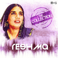 Reshma - The Collection: Reshma