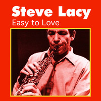 Steve Lacy - Easy to Love