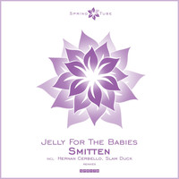 Jelly For The Babies - Smitten