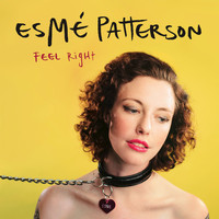 Esmé Patterson - Feel Right