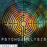 Forgotten - Psychoanalysis