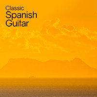 Various Artists - Classic Spanish Guitar