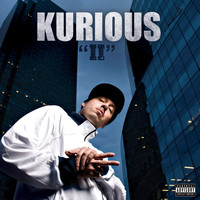 Kurious - II (Explicit)