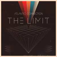 Atlantic Connection - The Limit