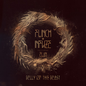 FLInCH - Belly of the Beast