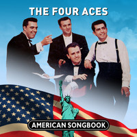 The Four Aces - American Songbook