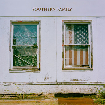Various Artists - Southern Family