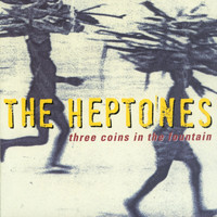 The Heptones - Three Coins in the Fountain