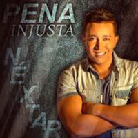 Nextar - Pena Injusta - Single