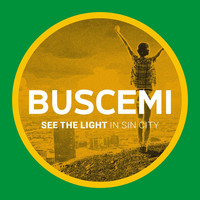 Buscemi - See The Light (In Sin City)