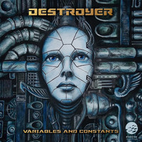 Destroyer - Variables and Constants