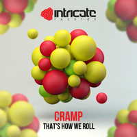 Cramp - That's How We Roll