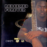 Owen - Redeemed Forever
