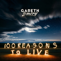 Gareth Emery - 100 Reasons To Live