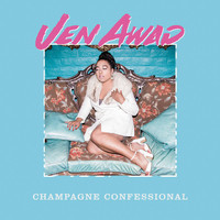Jen Awad - Champagne Confessional