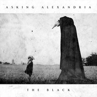 Asking Alexandria - The Black (Explicit)