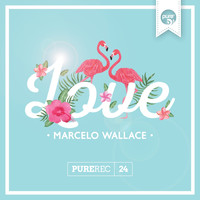 Marcelo Wallace - Love