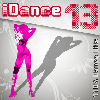 Various Artists - Idance 13