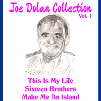 Joe Dolan - Joe Dolan Collection