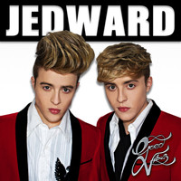 Jedward - Good Vibes