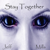 Jeff Mills - Stay Together